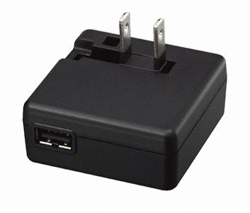 Сетевое зарядное устройство EH-73P