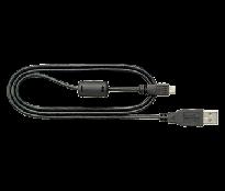 USB-кабель UC-E21