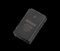 Литий-ионная аккумуляторная батарея EN-EL20a