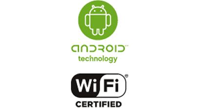 Возможности ОС Android