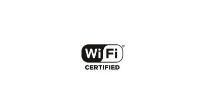 Встроенный интерфейс Wi-Fi