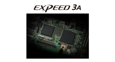 EXPEED 3A