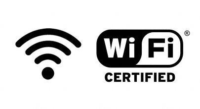 Встроенный модуль Wi-Fi