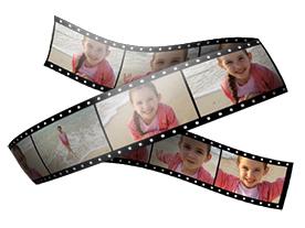 Видеоролики HD