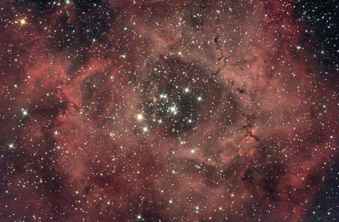 как Прикріпити Фотоапарат До Телескопа?